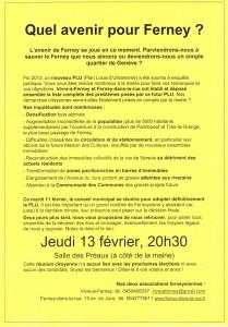 20140205 PLU Tract AVF FDLR d