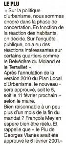 20131215 Meylan Belvédère DL