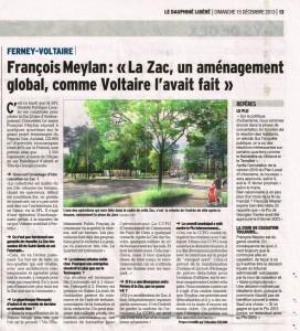 20131215 Meylan Voltaire DLw
