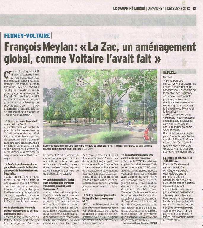 20131215 Meylan ZAC comme Voltaire DL